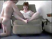 Good wife from godatemilfs(dot)com