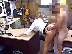 Real amateur girls fucked by hot guy