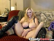 Hot webcam babes cumming hard for you live on webcam
