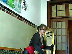 Rubbermaid Lisa