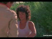 Betsy Russell - Tomboy (1985)