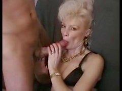 belle salope mature anal