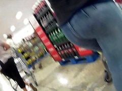 Sabrosa cola n jeans