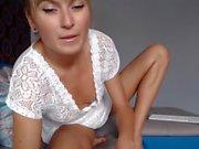 Larissa4 secret clip chaturbate 06 28 2015
