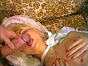 Intime Kammerspiele (1993) FULL VINTAGE MOVIE
