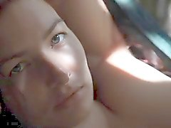 Music Video 13