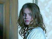 Natalia Vodianova - Belle du Seigneur (2012)