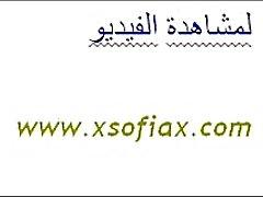 9ahba maroc chouha fes