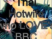 thai love bbc