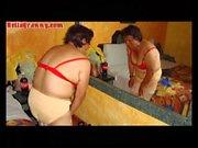 HelloGrannY Amateur Latina Granny Pics Slideshow
