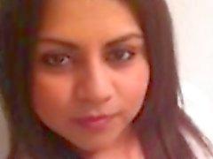 KARINA puta de Tijuana Mexico sexo por dinero