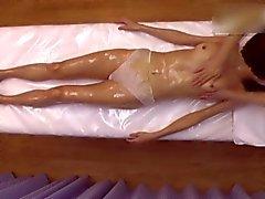 Massage M series M074