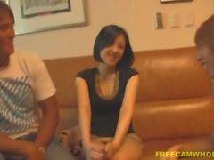Rare Korean Porn Video Bery Hot Korean Model Doing Porn