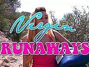 Virgin Runaways Trailer