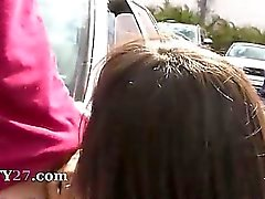 Tenn college teens fucking in cars