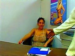 Latina Amateur YPP