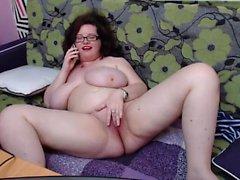Horny milf sex toy fotos