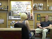 Amateur bbc blowjob sexy teen Boom heads the Bass