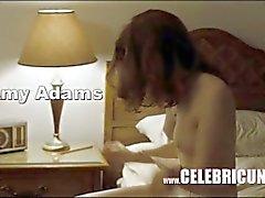 Nude Celebrities Bonanza Compilation