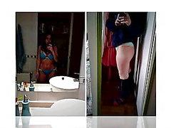 Rocio Valentina Contreras Abarca 1080p.mp4
