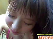 Amateur Japanese Teen Girl Got Fucked Hard - JAVCave dotcom