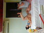 real hidden cam korean amateur.mp4