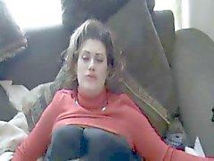 Fisting a whore mom