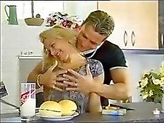 T-bobs Pregnants Horny #2