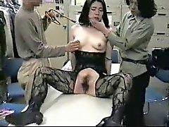Japanese video 56 slave2