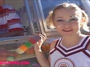 ice cream truck teen schoolgirl.mp4