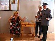 Grannies Sex Group R20