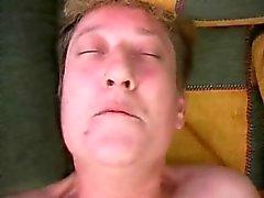 Sasha jeweler fucking Russian mature