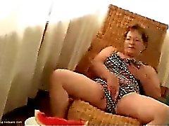 Bodacious Furious MILF Extreme Sex