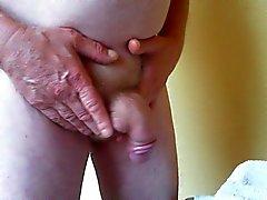 Penis3