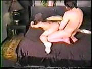 Threesome with hubby and black lover