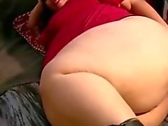Mexican Bbw Fat Asses. latina cumshots latin swallow brazilian mexican spa
