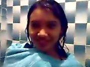 Flaquita Banandose