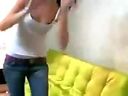 Casting couch 01