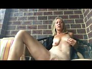 HOT Kamster Outdoors