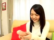 Japanese Teen Couple Creampie Amateur Pov