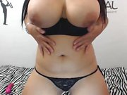 BBW Babes with big Boobs in Hardcore XXX