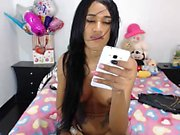 Webcam Lesbian Amateur Teens
