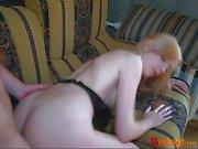 18videoz - Nikole - Blue-eyed slut loves cock