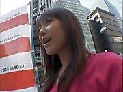 Street Slut Clothes In Tokyo