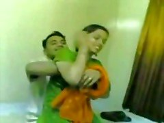 sex of lahore
