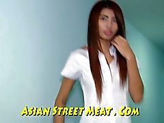 Virulent Vagina Asian Super Fuck