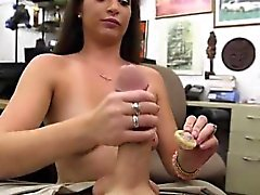 Best wife blowjob and swallow compilation Whips,Handcuffs an