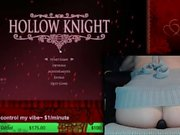Sweet Cheeks Plays Hollow Knight (Part 15)