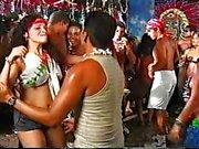 Carnival Brazil 99' Part5