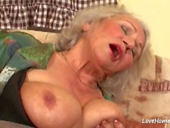 Granny is still quite a skilled cock pleaser.mp4